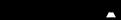Консалтинговая компания CONCOL Logo