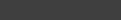 Компания CONCOL Логотип
